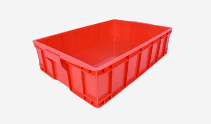 JSL-600-150箱-红色