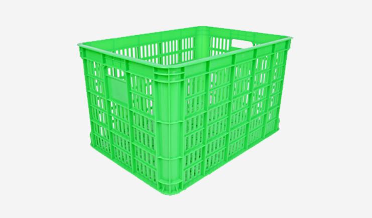 JSL-620筐-绿色