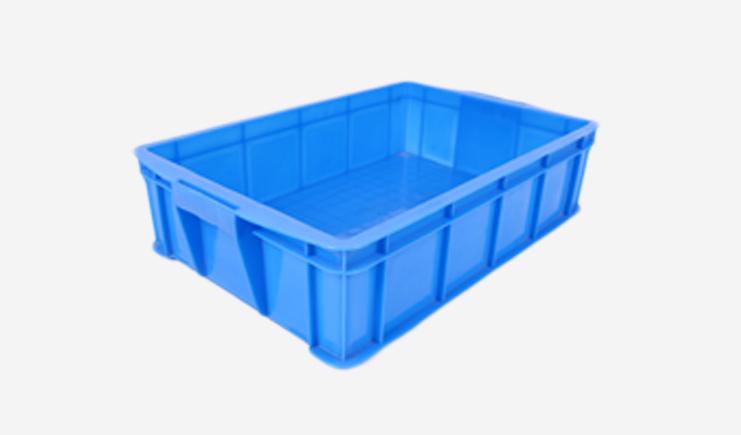 JSL-3号箱