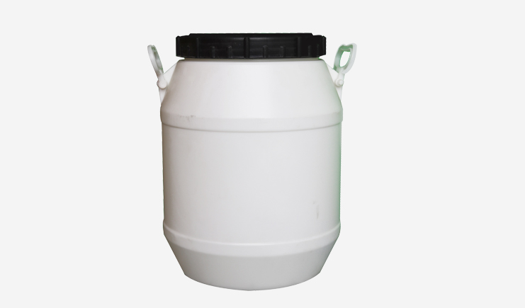 25L塑料包装桶圆形