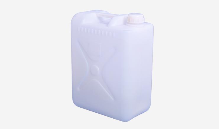 10L塑料油桶